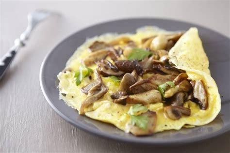 cours de cuisine aix en provence recette de omelette aux chignons facile et rapide