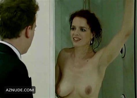 Carola wied nackt thekla Thekla Carola