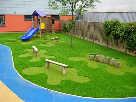 Fun Backyard Ideas For Kids