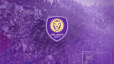 orlando city wallpapers wallpaper cave
