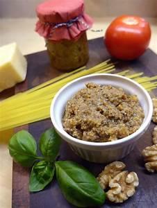 Bring Was Mit : nussfrei genuss ohne gluten ~ Eleganceandgraceweddings.com Haus und Dekorationen