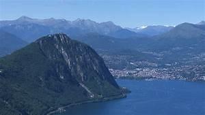 San Salvatore Lugano : luganer lake lugano prealps europe hd stock video 235 196 650 framepool rightsmith ~ Markanthonyermac.com Haus und Dekorationen