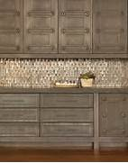 Kitchen Tiles Design Images by Part 3