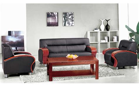 Furniture : Office Furniture Suppliers