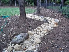 landscaping erosion methods 1000 images about dry creek bed landscaping on pinterest dry creek bed dry creek and stream bed