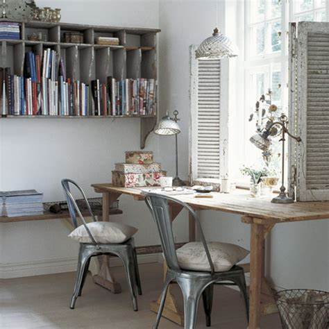 shabby chic office shabby chic home office little piece of me