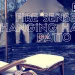 Az Patio Heaters Hldso Wgthg by Fire Sense Hammer Tone Bronze Patio Heater Review