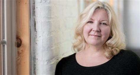 Susan Mikula Net Worth Know About Her Partner, Age And Wiki