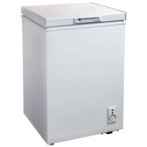 electro depot congelateur coffre cong 233 lateur coffre achat vente de cong 233 lateur pas cher