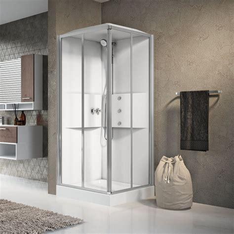 cabina doccia novellini cabine doccia media 2 0 a90 novellini