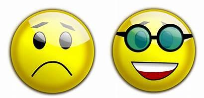Sad Face Happy Smiley Clip Clipart Faces