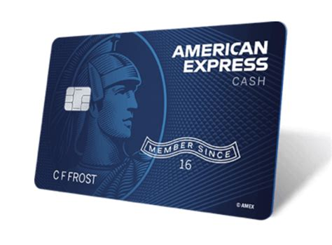 We did not find results for: Check status of capital one credit card application