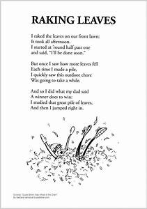 funny college essays image result for shel silverstein poems fall autumn