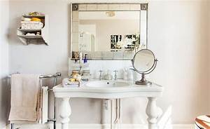 great bathroom storage ideas real homes With tips to decorate bathroom storage shelves