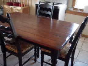 kitchen furnitures list wooden dining kitchen table and chairs craigslist chair