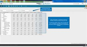 Calcul Crm : adaptive planning solution cloud de pilotage et d 39 analyse ~ Gottalentnigeria.com Avis de Voitures
