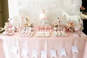 teddy themed baby shower rocking baby shower ideas baby shower ideas and shops