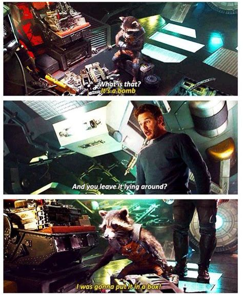 17 Best Images About Guardians Of The Galaxy On Pinterest