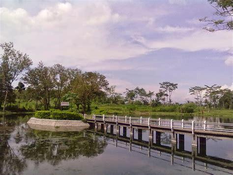 wisata air  kediri hidden paradise  kediri regency
