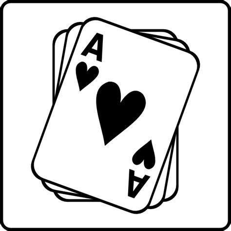 hotel icon  casino clip art  clkercom vector clip