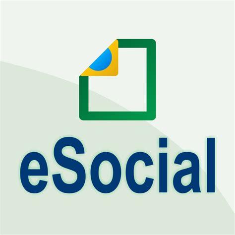 si e social de esocial entrará em operação em junho de 2014 nasajon