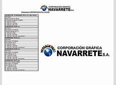 Almanaques Navarrete 2016 Home Facebook