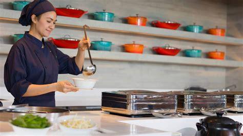 Stay and Dine at Holiday Inn Vana Nava Hua Hin – Inspire ...