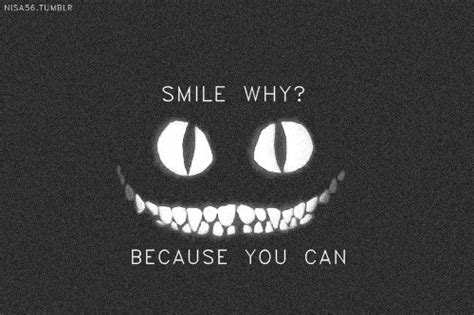 smile     pictures   images