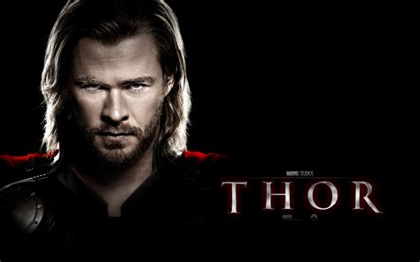 thor wallpapers free download