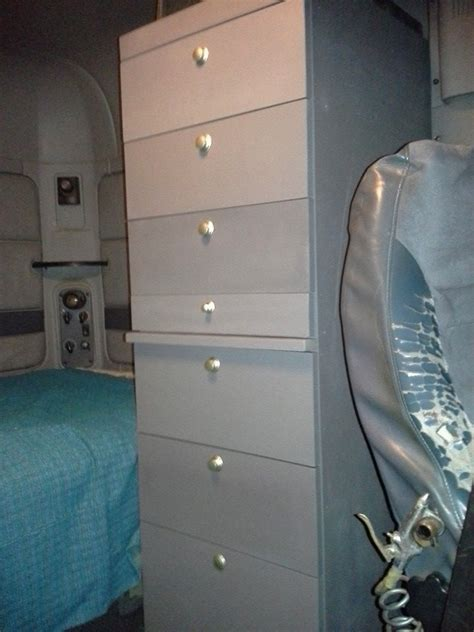 semi truck sleeper cabinets 23 best images about tricked out truck on pinterest semi