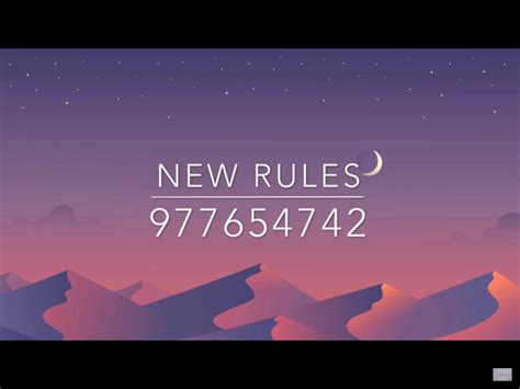 Zillakami Roblox Id Codes Number Codes Roblox