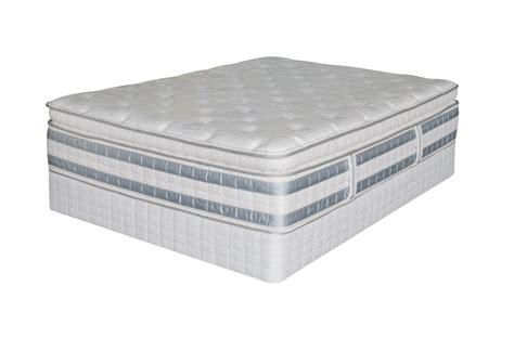 serta mattress models serta day iseries ceremony pillow top