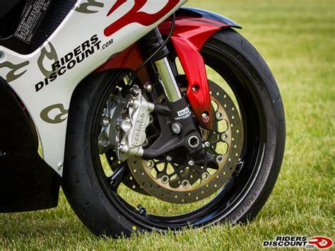 suzuki gsxr dsb spec race bike  price gsxrcom