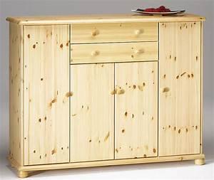 Ikea Kommode Kiefer : ikea kommode kiefer ikea kommode kiefer natur inspiration ~ Lateststills.com Haus und Dekorationen
