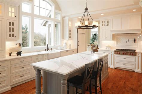 2019 Marble Countertops Cost   How Much Is Marble?