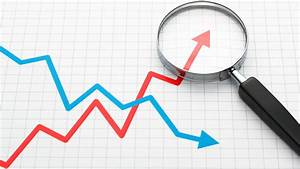 How To Correctly Identify A Trend On Forex Charts  U00bb Learn