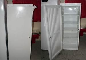 Kühlschrank Einstellen 1 7 : k hlschrank liebherr fks 3600 sarah evans blog ~ Eleganceandgraceweddings.com Haus und Dekorationen