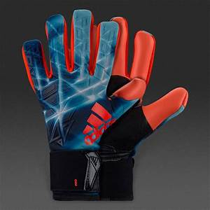 adidas ace transition pro mn mens goalkeeping gloves