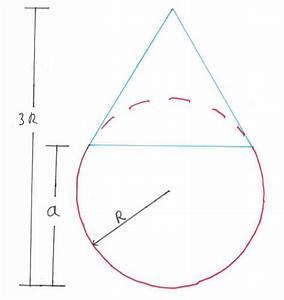 Phi Berechnen : mp mehrfachintegrale teil iii matroids matheplanet ~ Themetempest.com Abrechnung