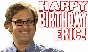 Tim And Eric GIF Stickers - Find & Share on GIPHY
