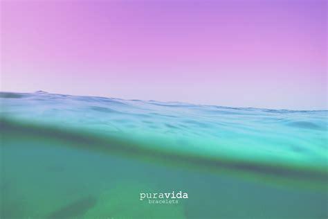 Wallpaper For Desktop Background by The Pura Vida Bracelets Dreamy Desktop Backgrounds
