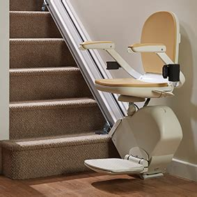 acorn chair lift codes narrow stairlifts for stairs