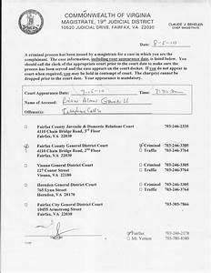 Arrest Warrant Template Related Keywords - Arrest Warrant ...