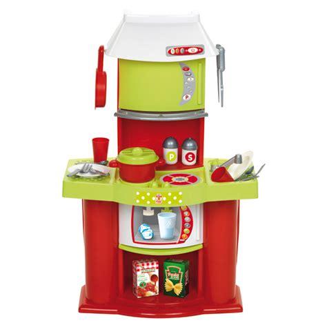 king jouet cuisine cuisine du chef home king jouet cuisine et dinette home jeux d 39 imitation