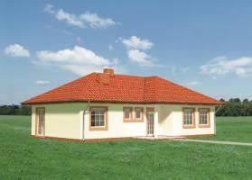 Bungalow Preise Neubau : angebot selbstbausatz coolliving bungalow fertigteilhaus ~ Sanjose-hotels-ca.com Haus und Dekorationen
