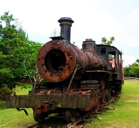 rusty train 17 best images about rusty train 39 s on pinterest train