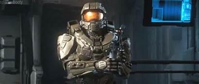 Chief Master Halo Cortana Vga Speech Imgur