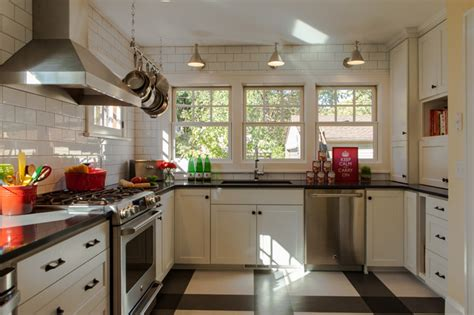 what is a color to paint kitchen cabinets retro minneapolis kitchen 9960