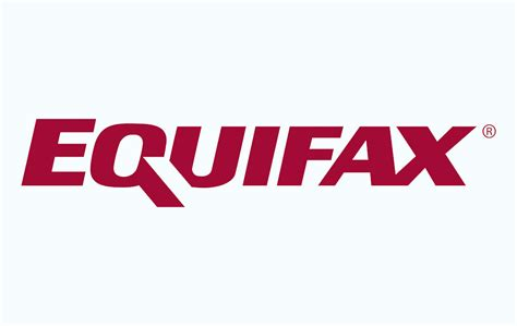 Equifax data breach exposes Social Security numbers ...