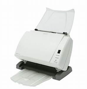 kodak i1320 document scanner a4 duplex built in feeder With a4 scanner with document feeder